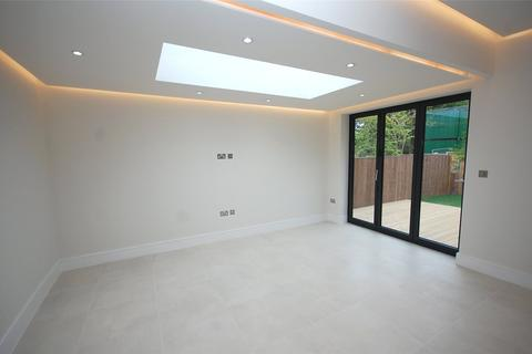 2 bedroom house for sale - Torrington Grove, North Finchley, N12