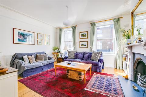 3 bedroom maisonette for sale - New Kings Road, Parsons Green, Fulham, London