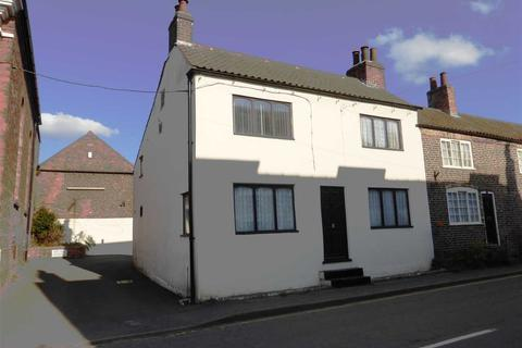 3 bedroom cottage for sale - High Street, Burton-upon-Stather, Scunthorpe