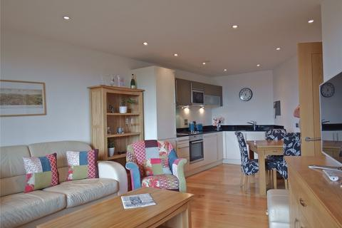 2 bedroom flat for sale - Candle House, Wharf Approach, Leeds, West Yorkshire, LS1