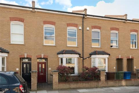 4 bedroom terraced house for sale - Ansdell Road, Nunhead, London, SE15