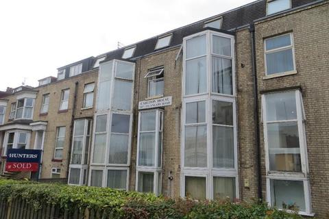 1 bedroom flat to rent - Carlton House, 307 - 311 Anlaby Road, Hull, East Yorkshire, HU3 2SB