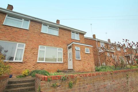 3 bedroom semi-detached house for sale - Townshott, Clophill, Bedfordshire, MK45 4BN