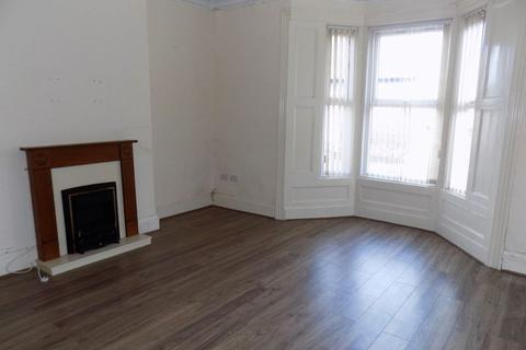 1 bedroom flat to rent - Bambro Street, Hendon, Sunderland