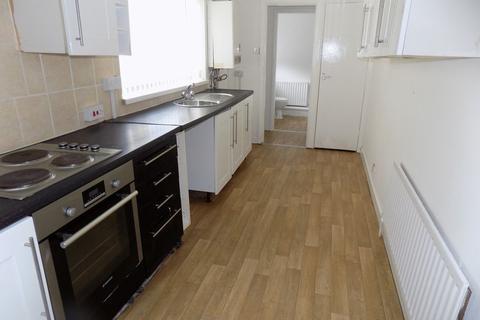 3 bedroom terraced house to rent - Tower Street West, Hendon Sunderland