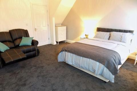 1 bedroom apartment to rent - Hylton Road, Millfield Sunderland