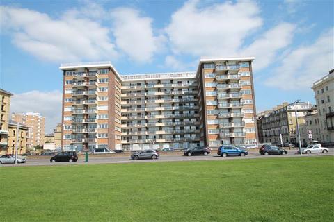 2 bedroom flat for sale - Queens Gardens, Hove