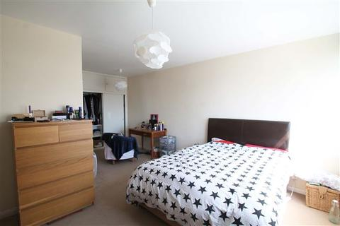 2 bedroom flat for sale - Sussex Heights, St Margaret's Place, Brighton