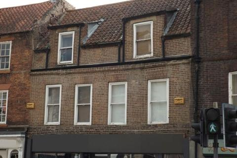 1 bedroom flat to rent - Newgate Street, Morpeth