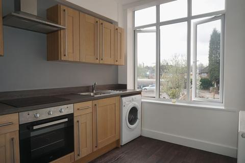 2 bedroom apartment to rent - Adswood Road Cheadle Hulme SK8 5QA