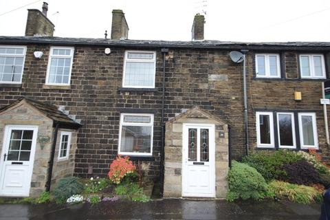 2 bedroom cottage for sale - HARRIDGE STREET, Shawclough, Rochdale OL12 7HW