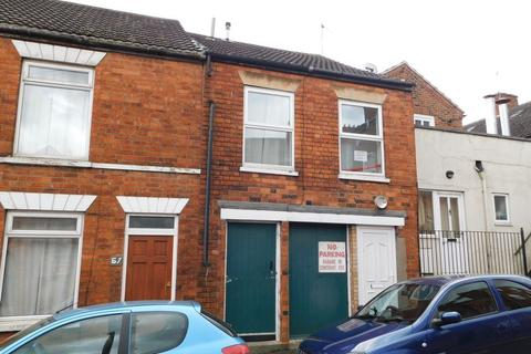 1 bedroom apartment to rent - Oxford Street, Grantham