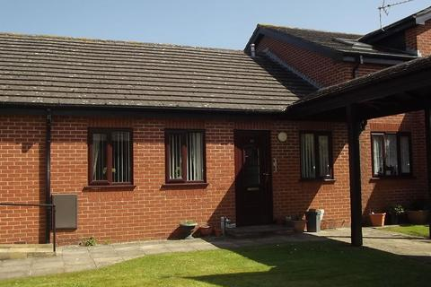 2 bedroom bungalow for sale - Avondale Court, Long Beach Road, Longwell Green, Bristol, BS30 9FB