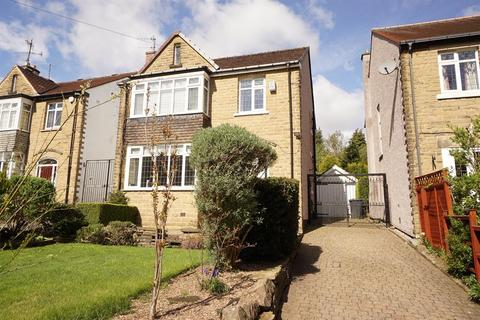 3 bedroom detached house for sale - Abbeydale Road South, Abbeydale, Sheffield, S7 2QU