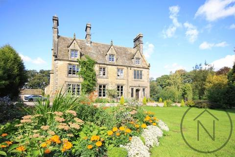 7 bedroom detached house for sale - The Manor House, Fir Tree Grange, Howden le Wear, Crook