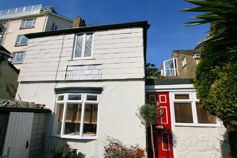 2 bedroom cottage for sale - Overgang, Brixham