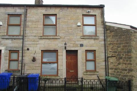 2 bedroom terraced house to rent - Princess Street Bacup.