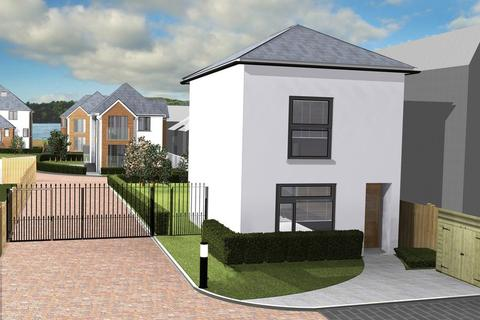 4 bedroom detached house for sale - Priory Road, Southampton