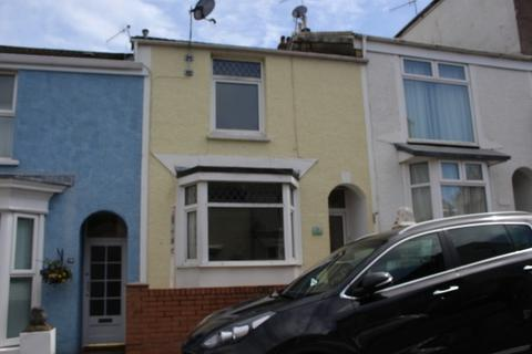 2 bedroom house to rent - Castle Square, Mumbles