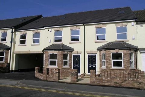 1 bedroom flat to rent - Union Street, Dunstable