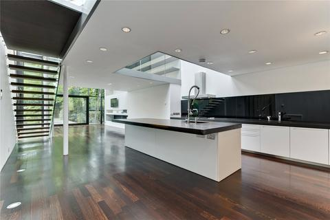 7 bedroom detached house to rent - Lower Sand Hills, Long Ditton, Surbiton, Surrey, KT6