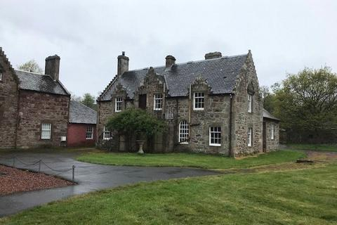2 bedroom flat to rent - North Cottage, Hunterston Estate, West Kilbride, Ayrshire, KA23