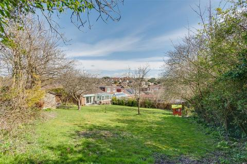 3 bedroom detached bungalow for sale - Elvin Crescent, Rottingdean, Brighton, BN2