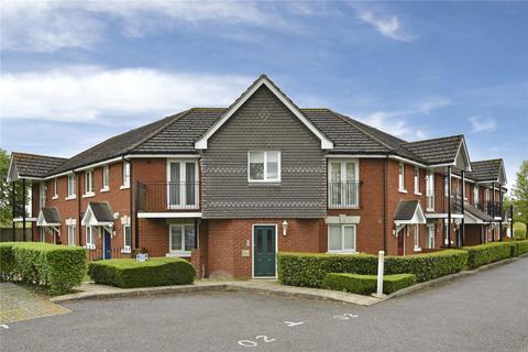 2 bedroom flat to rent - The Courtyard, Victoria Road, Marlow, Buckinghamshire, SL7