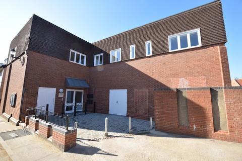2 bedroom apartment to rent - New Street, Woodbridge