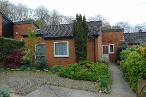 2 bedroom semi-detached bungalow for sale - Brookscroft, Linton Glade, Forestdale, CR0 9NA