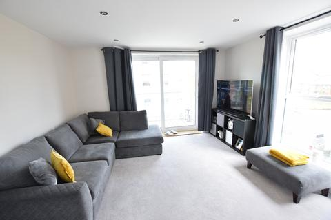 2 bedroom apartment for sale - Montagu House, Padworth Avenue, Reading, Berkshire, RG2