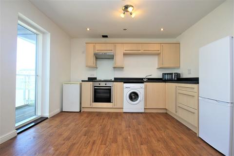 2 bedroom apartment to rent - Moon Street, Barbican, Plymouth