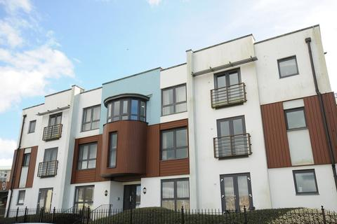 2 bedroom flat for sale - Oates Road, Milehouse