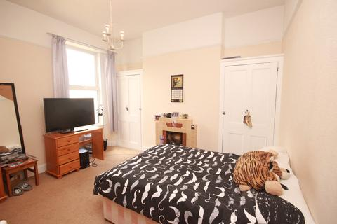 1 bedroom house share to rent - Salisbury Road, Plymouth