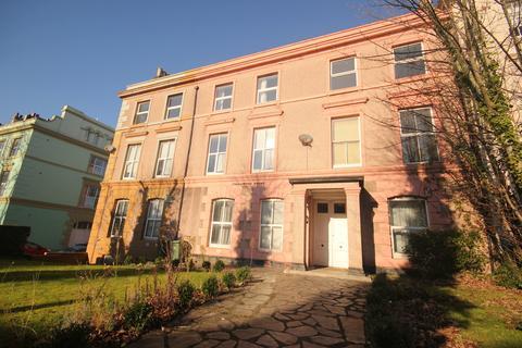 2 bedroom flat to rent - Torrington Court, North Road East, City Centre