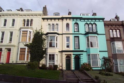 2 bedroom flat to rent - Woodland Terrace, Greenbank, Plymouth