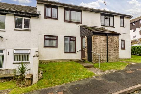 1 bedroom ground floor flat for sale - Vaughan Close