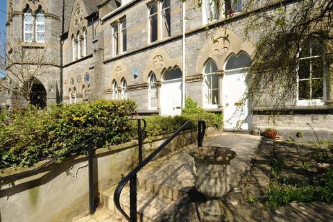 2 bedroom flat for sale - Western College