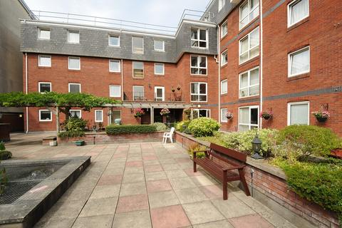 1 bedroom flat for sale - Regents Court, Regent Street