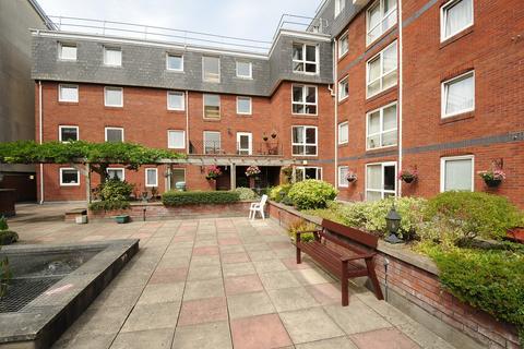 1 bedroom flat for sale - Regents Court, Regent Street