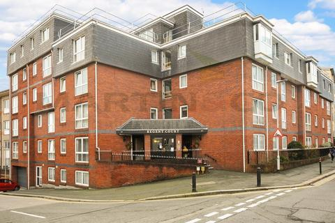 1 bedroom flat for sale - Regents Street, Plymouth