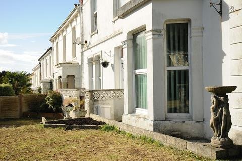 5 bedroom end of terrace house for sale - Meadfoot Terrace, Plymouth