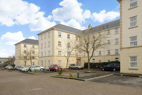 2 bedroom flat for sale - Emily Gardens, Plymouth
