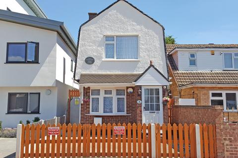 2 bedroom detached house for sale - Norton Road, Dagenham