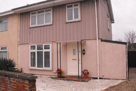 6 bedroom detached house to rent - Cunningham Road, Norwich, NR5
