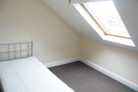 1 bedroom flat share to rent - Room, Cambridge Street, Norwich