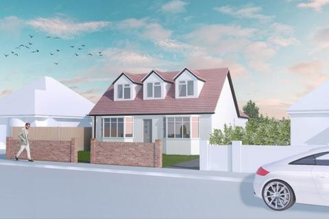 4 bedroom detached house for sale - The Ridgeway, Woodingdean, BN2