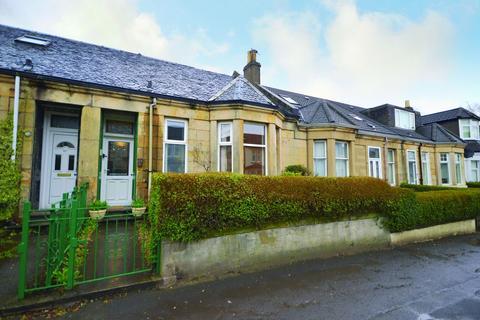 3 bedroom villa for sale - 69 Barns Street, Whitecrook, Glasgow, G81 1RD