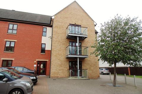2 bedroom apartment for sale - Standside , Northampton