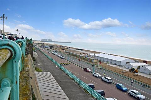 Studio for sale - Marine Parade, Brighton, East Sussex
